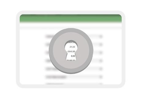 Verkkopohjainen ja helppo kirjanpito ohjelmisto